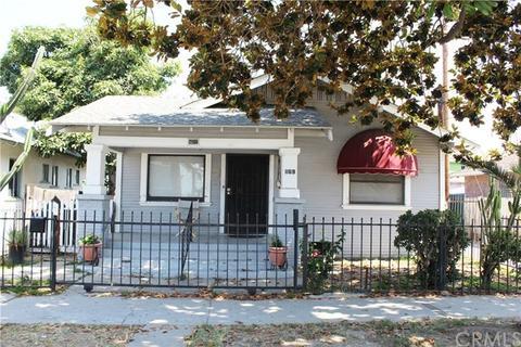 1169 E 17th St, Long Beach, CA 90813
