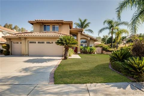29096 Red Tail Ct, Highland, CA 92346