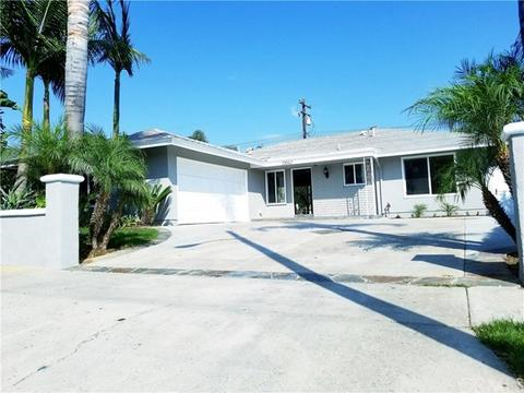 23062 Dune Mear Rd, Lake Forest, CA 92630