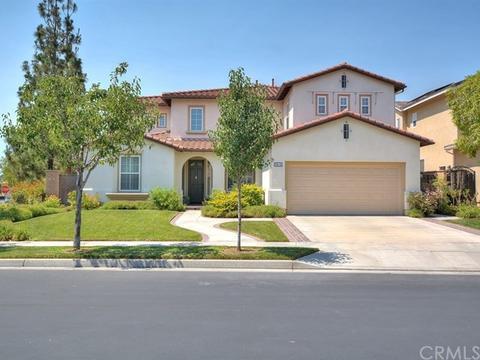 3015 Limewood Ct, Fullerton, CA 92835