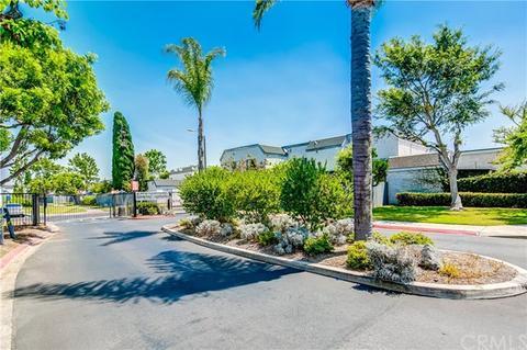 11343 Parkgreen Ln #111, Garden Grove, CA 92843
