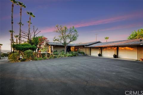 1549 Paseo Grande, Corona, CA 92882