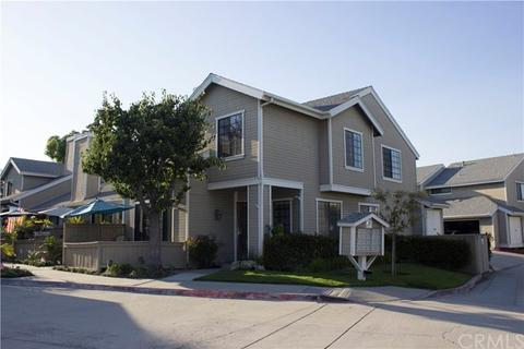 1830 W Falmouth Ave #8, Anaheim, CA 92801
