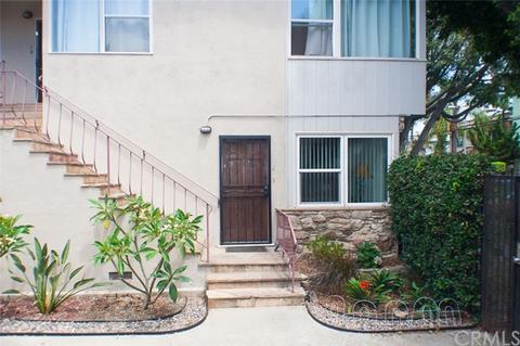 1035 E Appleton St #1, Long Beach, CA 90802