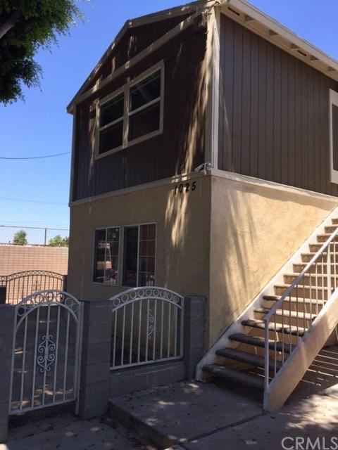 1025 E 16th St #2, Long Beach, CA 90813