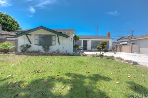 901 S Hastings Ave, Fullerton, CA 92833