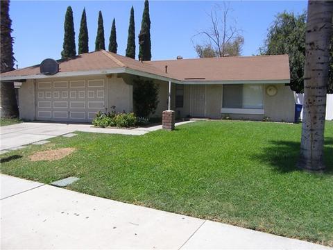 4878 Corwin Ln, Riverside, CA 92503