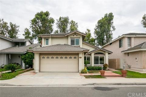 18 Appomattox, Irvine, CA 92620
