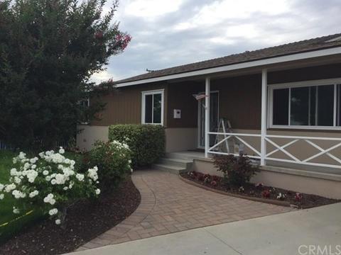 405 E Jackson Ave, Orange, CA 92867