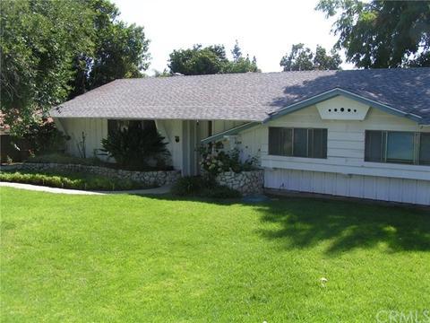 2024 Angelcrest Dr, Hacienda Heights, CA 91745