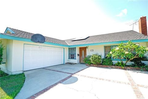 205 E Hoover Ave, Orange, CA 92867