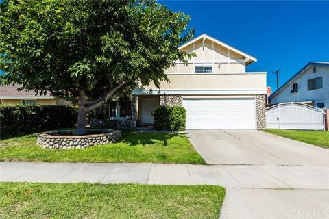 2643 N Kennedy St, Orange, CA 92865