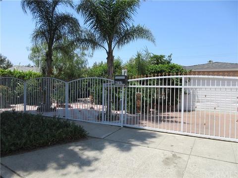 6737 Atoll Ave, North Hollywood, CA 91606