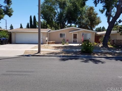 19062 E Center Ave, Orange, CA 92869