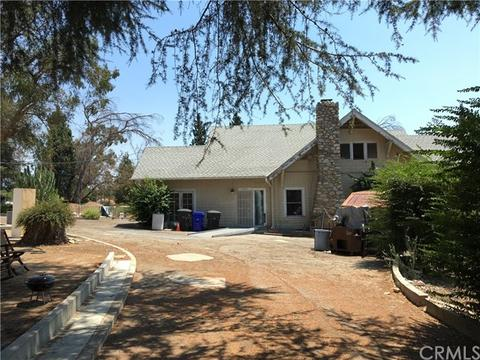 5647 Archibald Ave, Alta Loma, CA 91737