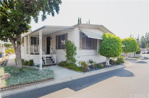 2851 Rolling Hills Dr #231, Fullerton, CA 92835