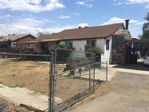 15549 Randall Ave, Fontana, CA 92335