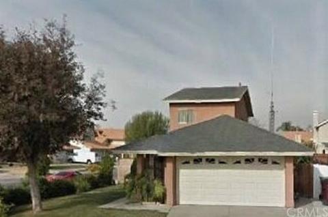 24148 Sun Valley Rd, Moreno Valley, CA 92553