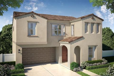 2632 Clarion Ln, Costa Mesa, CA 92626