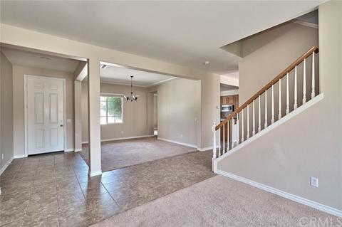 27428 Pinyon St, Murrieta, CA 92562