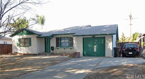 1433 Sutter Way, Riverside, CA 92501