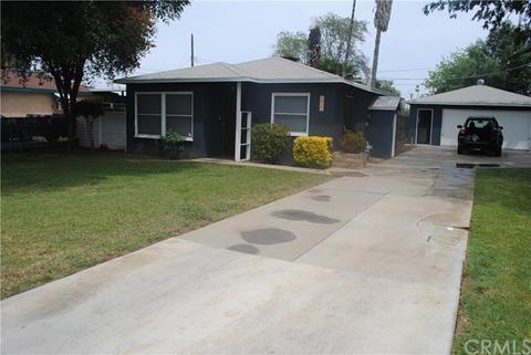 5957 Noble St, Riverside, CA 92503