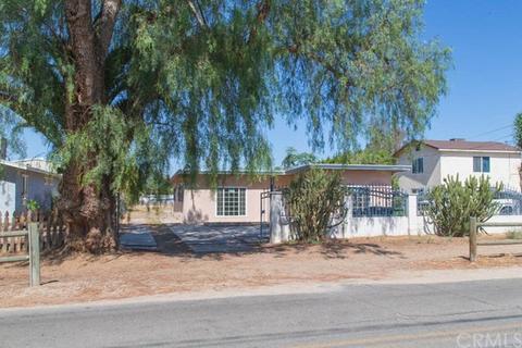 3748 Center Ave, Norco, CA 92860