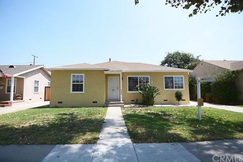 6028 Blackthorne Ave, Lakewood, CA 90712
