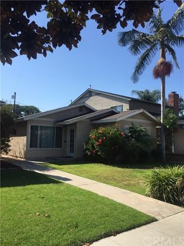 3511 Myrtle Ave, Long Beach, CA 90807