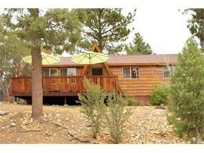 1106 Cedar Mountain Dr, Big Bear City, CA 92314