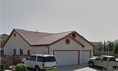 960 Newport Dr, San Jacinto, CA 92583