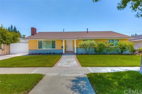 746 E Wilson Ave, Orange, CA 92867