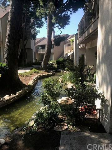 10511 Lakeside Dr #B, Garden Grove, CA 92840