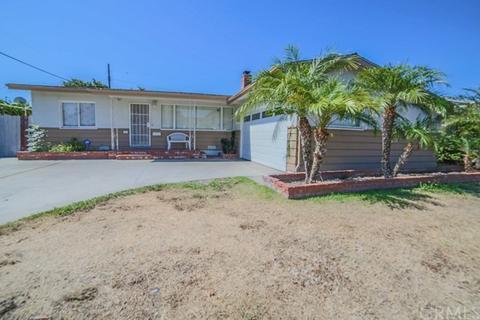 8172 Central Ave, Garden Grove, CA 92844