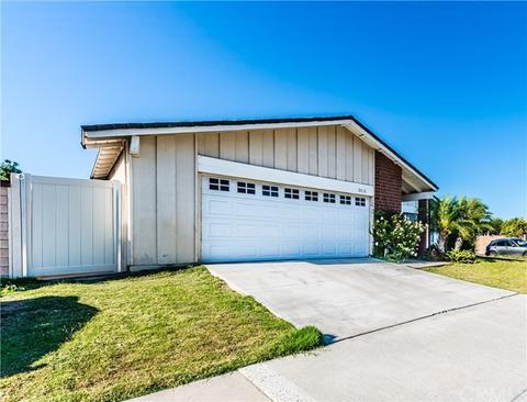 964 Dahlia Ave, Costa Mesa, CA 92626