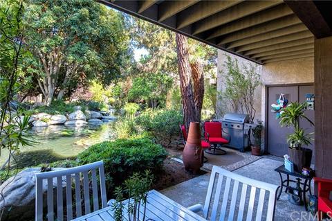2534 Macarthur Blvd #K, Santa Ana, CA 92704