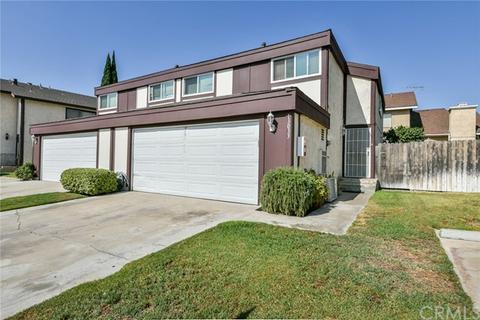 13033 Balfour Cir, Garden Grove, CA 92843