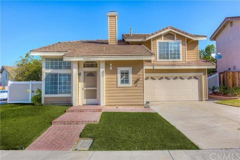 5024 Shadydale Ln, Corona, CA 92880