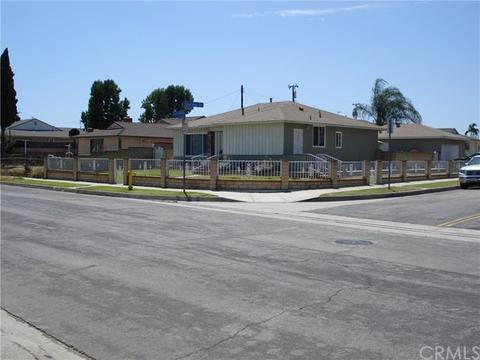 12403 Kayreid, Unincorporated, CA 93444