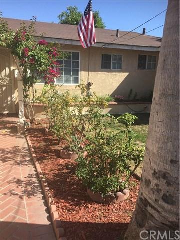 8592 Twana Dr, Garden Grove, CA 92841