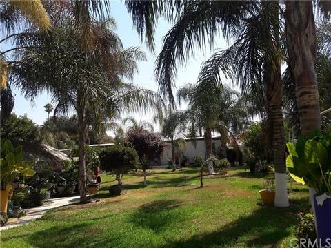 5856 Ridgeview Ave, Jurupa Valley, CA 91752