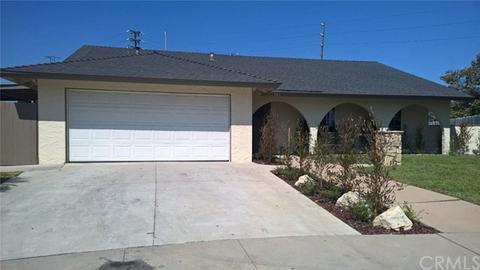 901 Juniper Ave, Santa Ana, CA 92707