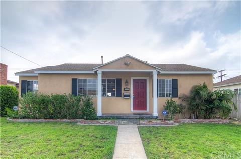 8134 Vanscoy Ave, North Hollywood, CA 91605