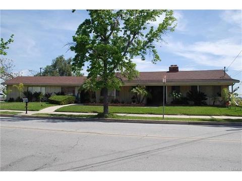 416 S Bluff Rd, Montebello, CA 90640
