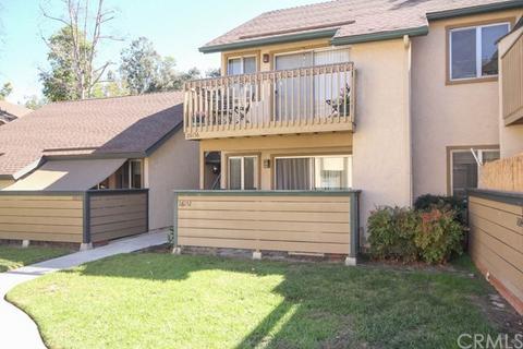 26152 Serrano Ct #17, Lake Forest, CA 92630