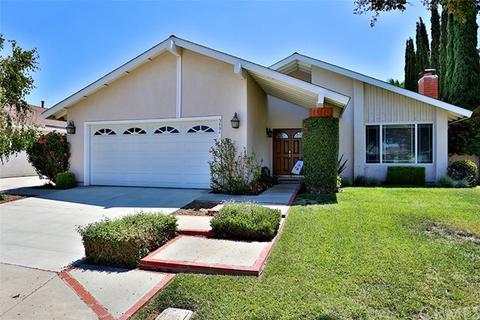 5994 Oak Meadow Dr, Yorba Linda, CA 92886