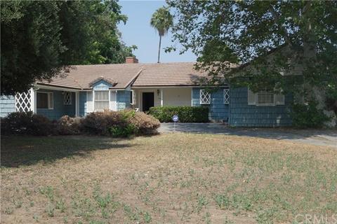 1400 San Carlos Rd, Arcadia, CA 91006
