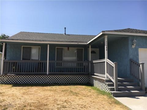 11754 Idalene St, Santa Fe Springs, CA 90670