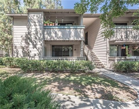 20702 El Toro Rd #305, Lake Forest, CA 92630