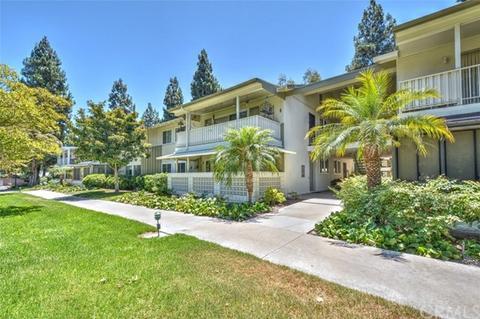 118 Via Estrada #C, Laguna Woods, CA 92637